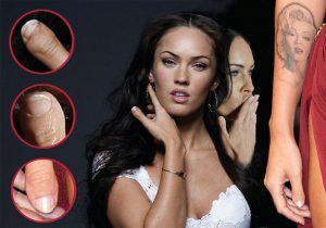 megan-fox-thumb-tribute