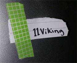 11VikingMiracle