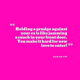 HoldingGrudgeEx