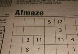 1111mXPuzzleMiracle