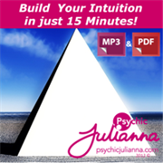 JuliannaBuildYourIntuition