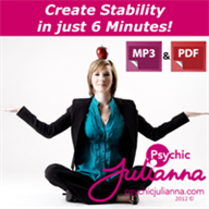 JuliannaCreateStability