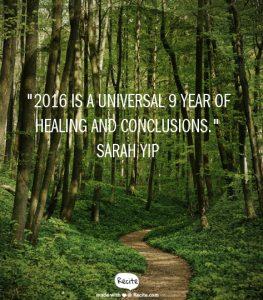2016_Trees_Healing_sm