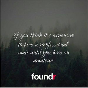 foundr_quote_amateur