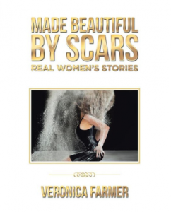 made-beautiful-by-scars-book-cover-shot_1_orig