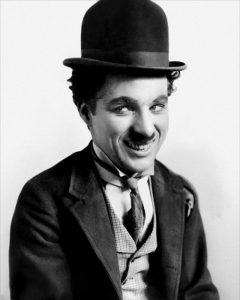 800px-Charlie_Chaplin