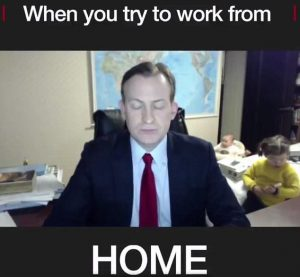 RobertKelly_WorkfromHome