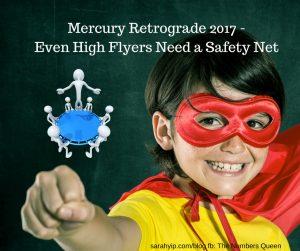 SarahYip_MercuryRetrograde2017